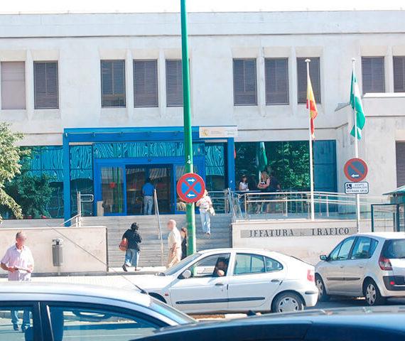 Mantenimiento de instalaciones de Climatización en Sevilla