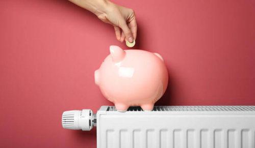 calefaccion sevilla ahorro